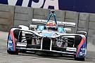 Para BMW, carros da F-E não precisam ser mais velozes