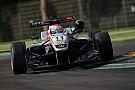 F3-Euro Mazepin, protegido de Force India, repetirá en la F3 europea