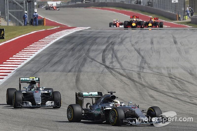 Red Bull: 2017-ben is a Mercedes az egyértelmű favorit!