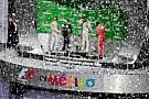 Топ-10 подій сезону Ф1: скандал на Гран Прі Мексики