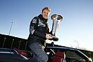Mercedes no comunicará el sustituto de Rosberg hasta 2017