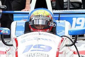 General Noticias de última hora Chaves se une a la Carrera de Campeones 2017