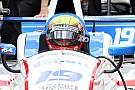 Chaves se une a la Carrera de Campeones 2017