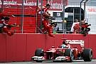 Alonso: 2012 foi meu melhor ano, 2016 foi o terceiro