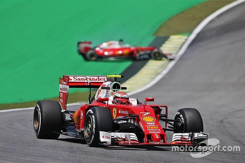 Análisis F1 2016: Más decepciones y más cambios en Ferrari