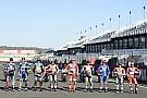 Stats - Une saison exceptionnelle pour le MotoGP !