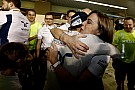 Lauda nem érti, miért sírt Massa Brazíliában, és fel fogja hívni