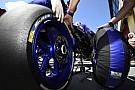 Топ-10 подій сезону MotoGP: повернення Michelin