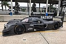 Se presenta el Ligier-Nissan que correrá en IMSA