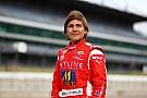ALTRE MONOPOSTO Enzo Fittipaldi e Marcus Armstrong entrano nella Ferrari Driver Academy