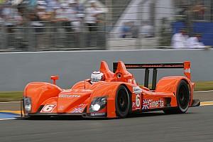 Le Mans Noticias de última hora Ginetta prepara su retorno a Le Mans en 2018