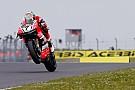 Чаз Девіс: Виграю Супербайк і перейду до MotoGP