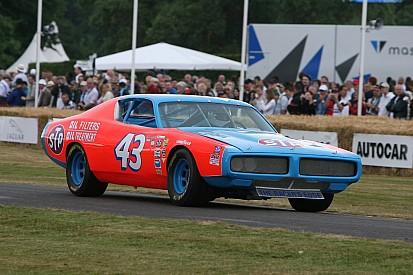 Top 10: Die erfolgreichsten NASCAR-Startnummern