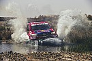 Дакар-2017. Peugeot та Toyota вважають одна одну фаворитами