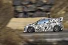 «Катарский» проект Polo R WRC отложили до 2018 года