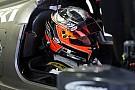 Robert Kubica startet bei den 24h in Dubai für Porsche
