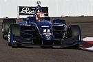 FIA F2 A Carlin távozik a GP2-ből - irány Amerika?