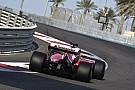 Проблемы с «мулами» оставили Pirelli в сомнениях
