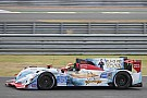 Asian Le Mans Pole voor Ho-Pin Tung en Jackie Chan DC Racing in Thailand