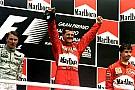 Шумахер удостоен места в Зале славы немецкого спорта