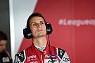 BES Nach WEC-Aus von Audi: Oliver Jarvis wird Bentley-Fahrer