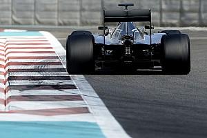 Formule 1 Actualités Pirelli dévoile les pneus pour les GP de Bahreïn et de Russie