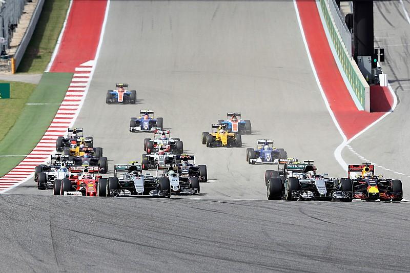 Jön az F1-es hatalomátvétel: komoly változások az FIA-nél is?