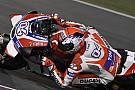 Ducati-baas: