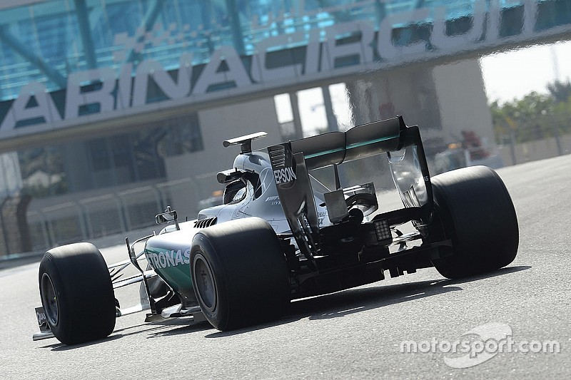 Pirelli: F1 só mostra potencial real depois do GP do Bahrein