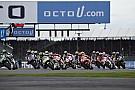 Silverstone berharap Circuit of Wales tidak gelar MotoGP