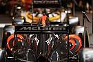 迈凯伦将在2月24日发布新赛车