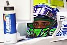 Масса повертається до Формули 1 на заміну Боттаса