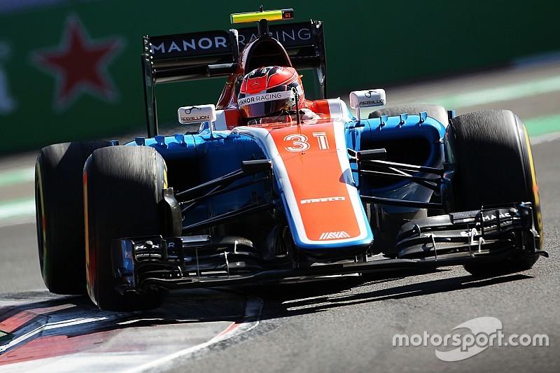 【F1】消滅危機のマノーに新投資家からのオファー