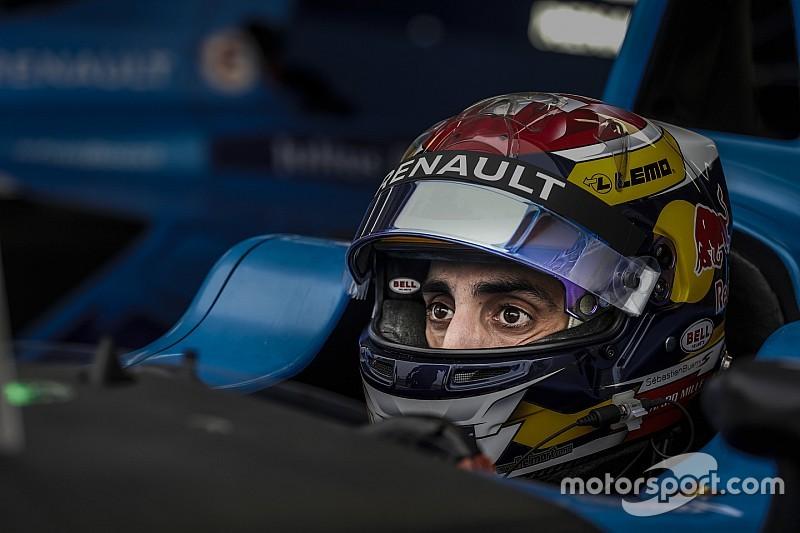 Toyota liberará a sus pilotos para el ePrix de México