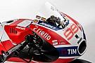 Галерея: Мотоцикли Ducati MotoGP з 2003 року