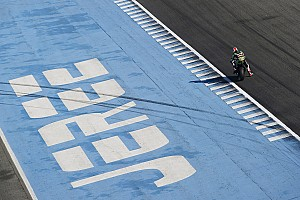 WSBK Noticias de última hora El WorldSBK vuelve a la acción en Jerez