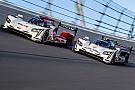 IMSA Экипажи Cadillac стали сильнейшими в квалификации «Дайтоны»
