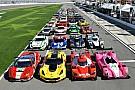 IMSA Motors TV zendt grootste deel Daytona 24 Hours live uit