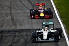 Три відсотки потужності стануть ключовими в боротьбі за титул Ф1 2017 року