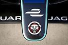 Massa probará el Jaguar de Fórmula E la próxima semana