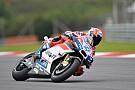 Stoner rodará en el test oficial con Ducati junto a Lorenzo y Dovizioso
