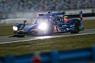 IMSA Van der Zande derde op Daytona: