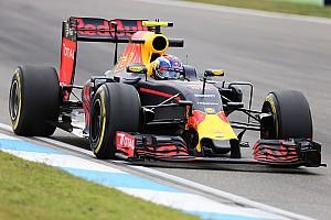 """Formule 1 Nieuws Verstappen over hoe F1 verbeterd kan worden: """"Laat mij rijden zoals ik wil rijden"""""""