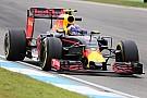"""Verstappen over hoe F1 verbeterd kan worden: """"Laat mij rijden zoals ik wil rijden"""""""
