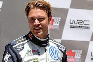 WRC Son dakika Mikkelsen VW ile mücadele etmek için çalışmaya devam ediyor