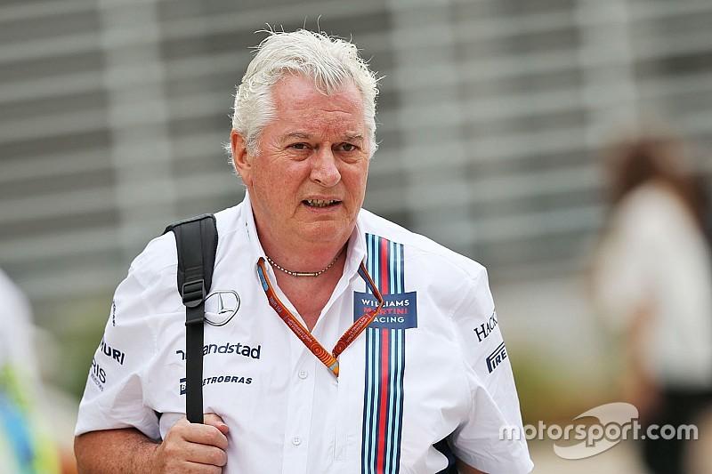 Symonds descarta unirse a un equipo de F1