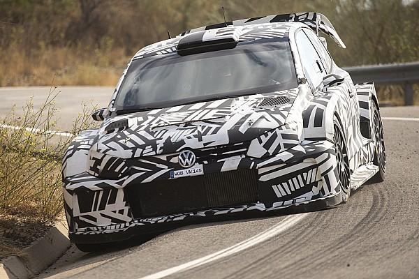 Volkswagen у Формулі 1: міф чи реальність?