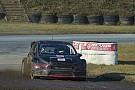 WK Rallycross Timo Scheider doet volledig seizoen WK Rallycross in 2017