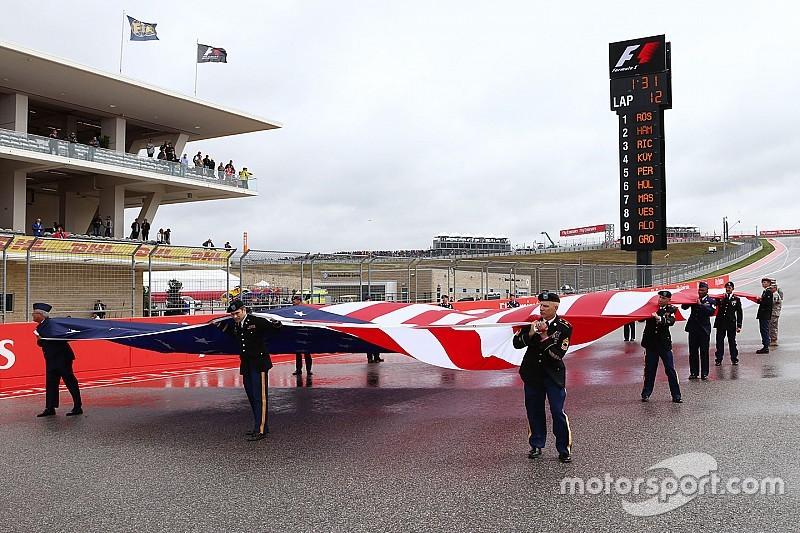 """Mosley advierte sobre una F1 'americana': """"¿Es tan buena la Superbowl?"""""""