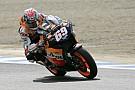 Fotostrecke: Die Bikes aus der Motorrad-Karriere von Nicky Hayden